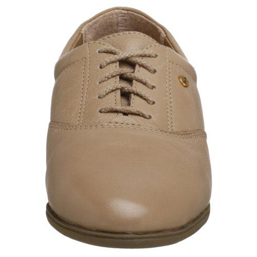 Easy Spirit Motion Mujer US 6 Crema Grande Zapato