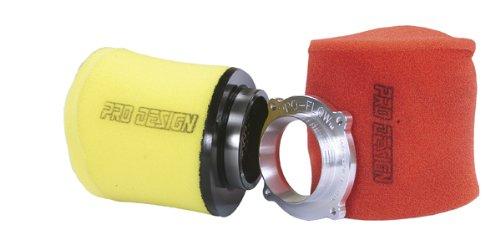 Pro Design Pro Flow Replacement Foam Air Filter PD207 (Banshee Pro Design)