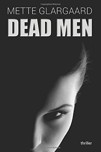 Download Dead Men (Marie and Lotte) (Volume 1) ebook