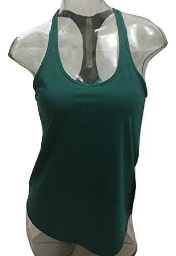 lululemon-tank-top-tech-mesh-singlet-green-size-4