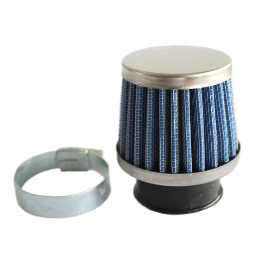 Filter 110cc 125cc 150cc Scooter product image