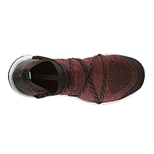 Pureboostx 36 bordeaux noir Couleur Pointure Adidas Blanc 0 Aq3709 vTxdqTF7