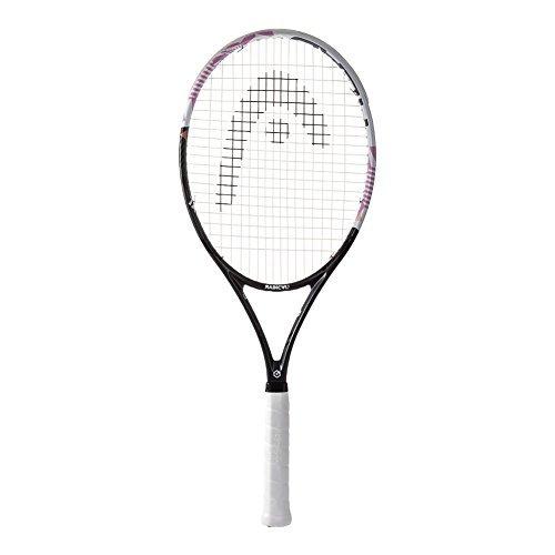 HEAD Graphene XT Radical S Pink Tennis Racquet (4 1/8)