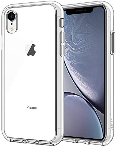 JETech iPhone 6 1 Inch Shock Absorption Bumper product image