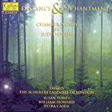 Weir: Distance and Enchantment (Chamber Works)