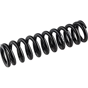 Fox Steel Rear Shock Spring 400x3.5 Stroke
