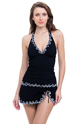 profile-by-gottex-womens-indigo-girl-halter-tankini-top-black-16