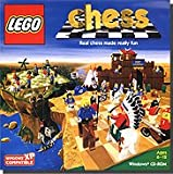 Best Bricks Set Of Pirates LEGOs - Lego Chess Review