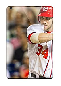 washington nationals MLB Sports & Colleges best iPad Mini 2 cases 6556227J903966035