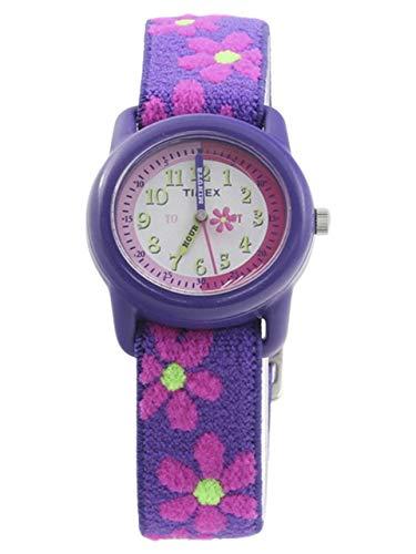 Timex Girls Time Machines