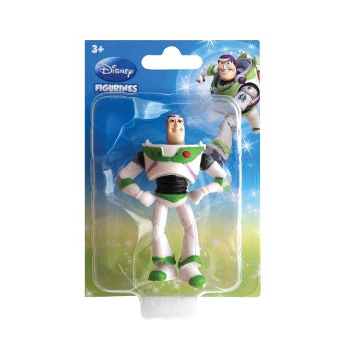 Beverly Hills Teddy Bear Company Disney Toy Story Buzz Lightyear (Disney Teddy Bears)