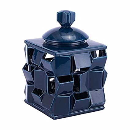 Amazon Decorative Jars For Bathroom Living Room Jars For Interesting Decorative Jars For Kitchen