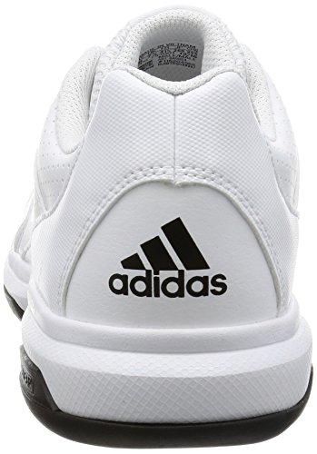 Adizero Adidas Adizero Adizero Adizero Adidas Adidas Attack Adidas Attack Attack qPTIXYgw