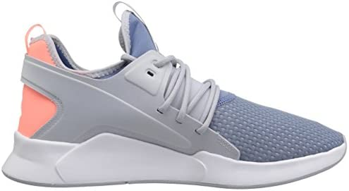 Reebok Womens GURESU 1.0 Gray Running, Cross Training Shoes Size 8.5 New