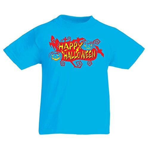 T Shirts for Kids Owls, Bats, Ghosts, Pumpkins