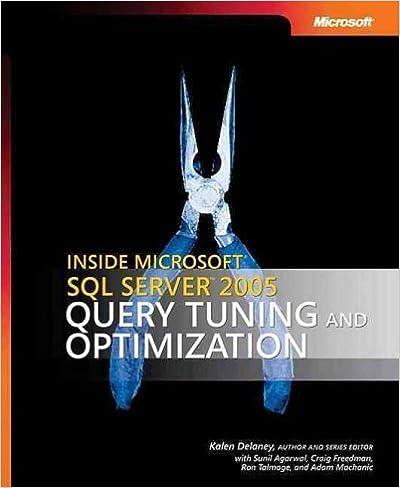 Microsoft programming | eReader books cloud
