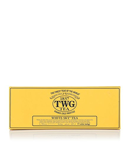 twg-tea-white-sky-tea-15-count-hand-sewn-cotton-teabags-new-twg-edition-1-pack-product-id-twg634-usa