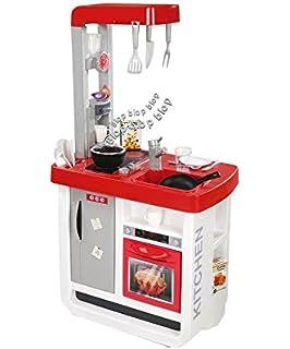 Scavolini 9256 Cucina Starter: Amazon.it: Giochi e giocattoli