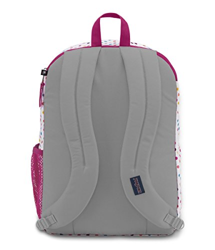 JanSport Digital Student Laptop Backpack- Sale Colors
