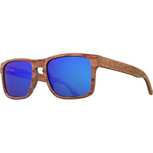 earth-wood-sunglasses-whitehaven-sunglasses-red-rosewood-blue-standard