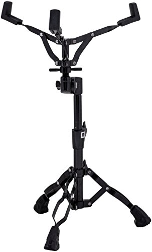 Mapex Mars Series S600 Snare Drum Stand (Black Drum Stand)