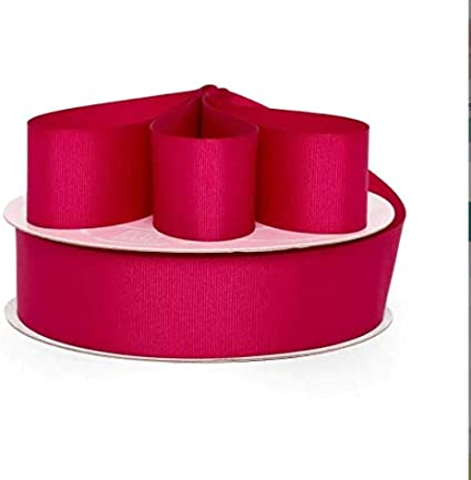 3 yds,Grosgrain ribbon,azalea ribbon,craft ribbon,ribbon for crafts,ribbon for bows,ribbon for sewing,ribbon by the yard,ribbon for hairbows
