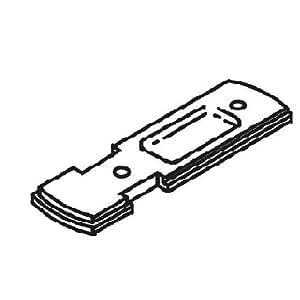Kohler 52554-CP Manufacturer Replacement Part