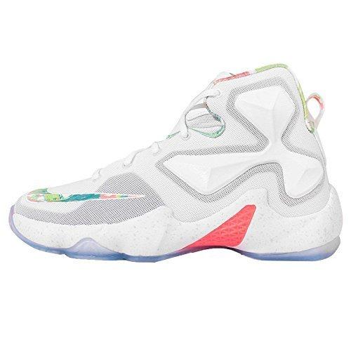 Lebron Shoes Kids: Amazon.com