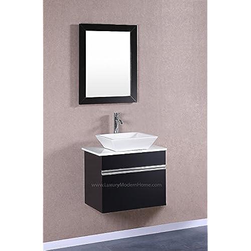 Floating Sinks: Amazon.com