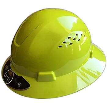 260a0c997a4b4 2 Pack Full Brim Hard Hat Sun Shield Hard Hat Sun Shield For