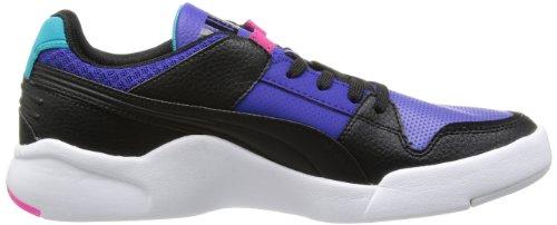 Línea De Alta Calidad Puma FTR Trinomic slip Stream Lo Sneaker uomo Sport corsa scarpa babysmiles scarpa nero-blu Últimas Colecciones A La Venta Envío Bajo En Línea cCpAVL5fEl
