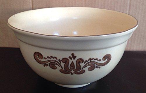 Pfaltzgraff Mixing Bowl - 5