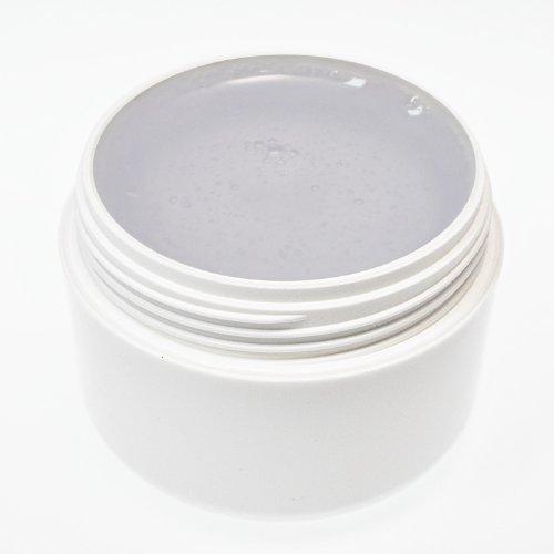 KM-Nails Versiegelungsgel / Finish / Glanzgel 5ml LED und UV härtend
