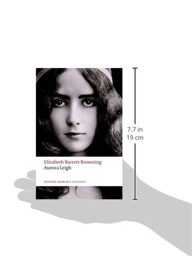 elizabeth barrett browning education