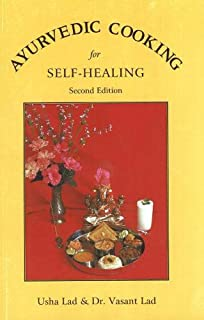 The Complete Book Of Ayurvedic Home Remedies A Comprehensive Guide
