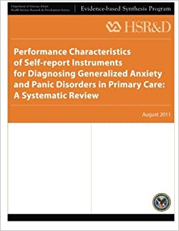 generalized anxiety disorder in the us