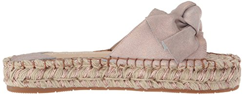 Pictures of J Slides Women's Ritsy Sandal 6 M US 3