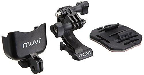 veho-vcc-a018-hfm-helmet-face-mount-for-muvi-and-muvi-hd-range