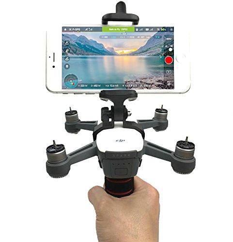 drone pas cher avec caméra boulanger