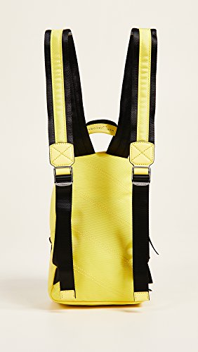 Daisy Marc Women's Jacobs Backpack Mini Multi Yellow xZPfaIq