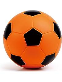 Soccer Balls   Amazon.com