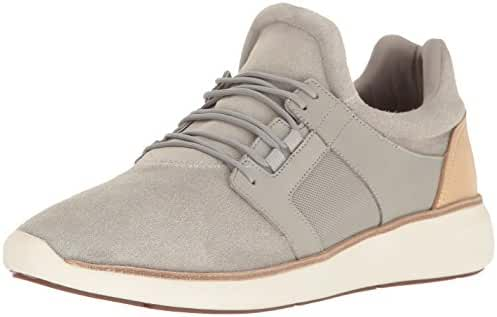 Aldo Men's Gawley Fashion Sneaker