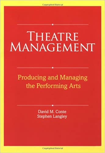 Download theatre management full online jeremiah santiago ebook2 ebook theatre management tags fandeluxe Image collections