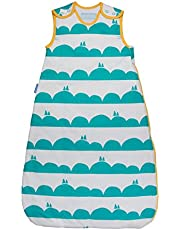 The Gro Company Rolling Hills, 1.0 Tog, 18-36 months