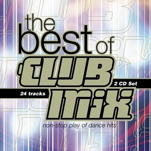 Best of Club Mix