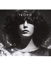 Tropix [CD]