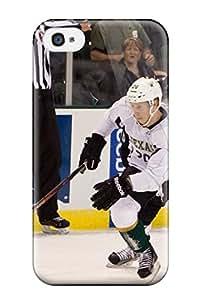 Josie Blaser's Shop Best dallas stars texas (41) NHL Sports & Colleges fashionable iPhone 4/4s cases