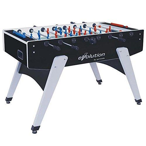 Garlando G-2000 Evolution Foosball Table by Imperial