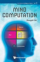 Mind Computation Front Cover
