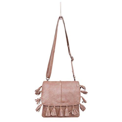 latico-leathers-berne-crossbody-bag-100-percent-luxury-leather-designer-made-new-fall-2016-weekend-c